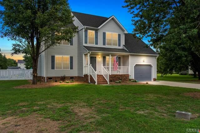102 Bermuda Lane, Moyock, NC 27958 (#100745) :: The Kris Weaver Real Estate Team