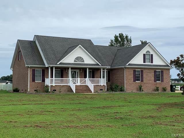 115 Marlas Way, Shiloh, NC 27921 (#100777) :: The Kris Weaver Real Estate Team
