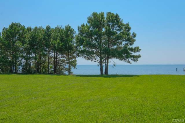 116 Osprey Drive, Edenton, NC 27932 (MLS #100803) :: AtCoastal Realty