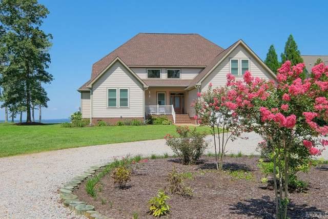 515 Summerby Road, Roper, NC 27970 (#100808) :: The Kris Weaver Real Estate Team