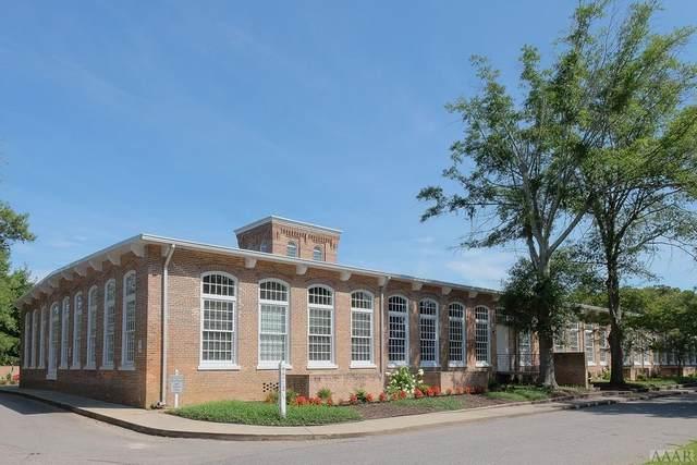 723 Mcmullan Ave #601, Edenton, NC 27932 (#100859) :: The Kris Weaver Real Estate Team