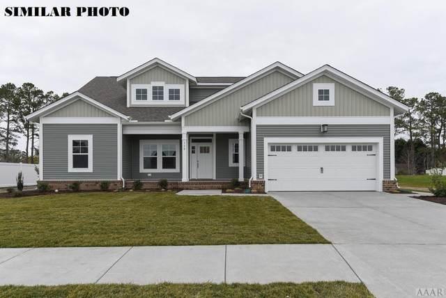 115 Gander Drive, Moyock, NC 27958 (#100880) :: The Kris Weaver Real Estate Team