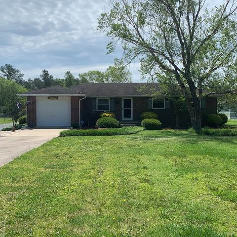 132 Simpson Road, Barco, NC 27917 (#100894) :: The Kris Weaver Real Estate Team