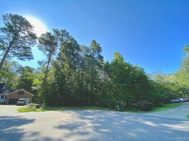 149 Pee Dee Drive, Hertford, NC 27944 (#100942) :: The Kris Weaver Real Estate Team