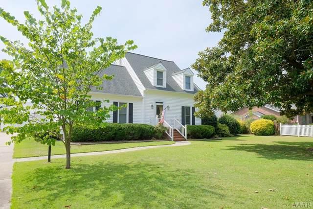 207 Robin Lane, Edenton, NC 27932 (#100952) :: The Kris Weaver Real Estate Team