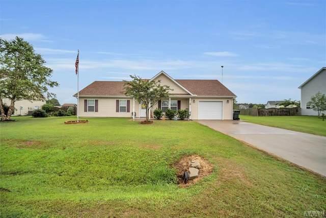 117 Laurel Woods Way, Currituck, NC 27929 (#101012) :: The Kris Weaver Real Estate Team
