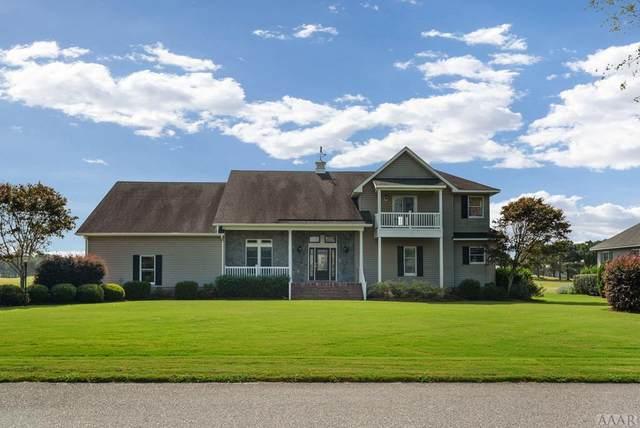 155 Carolina Club Drive, Grandy, NC 27939 (#101024) :: The Kris Weaver Real Estate Team