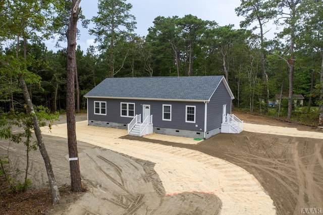 113 Noahs Lane, Point Harbor, NC 27964 (#101068) :: The Kris Weaver Real Estate Team