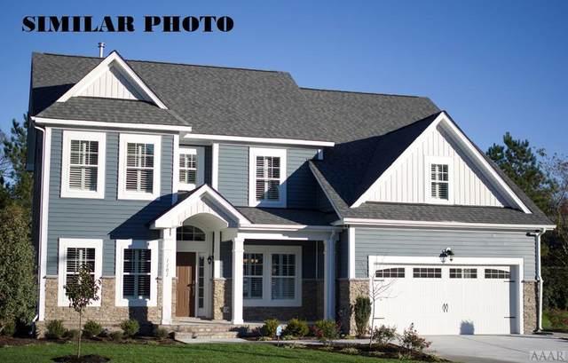 118 Currituck Reserve Parkway, Moyock, NC 27958 (#101081) :: The Kris Weaver Real Estate Team