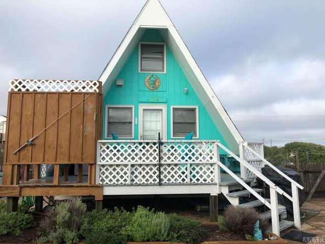 1733 Soble Drive, Kill Devil Hills, NC 27948 (#101106) :: The Kris Weaver Real Estate Team