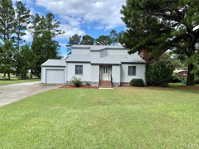 105 White Heron Drive, Currituck, NC 27929 (#101116) :: The Kris Weaver Real Estate Team