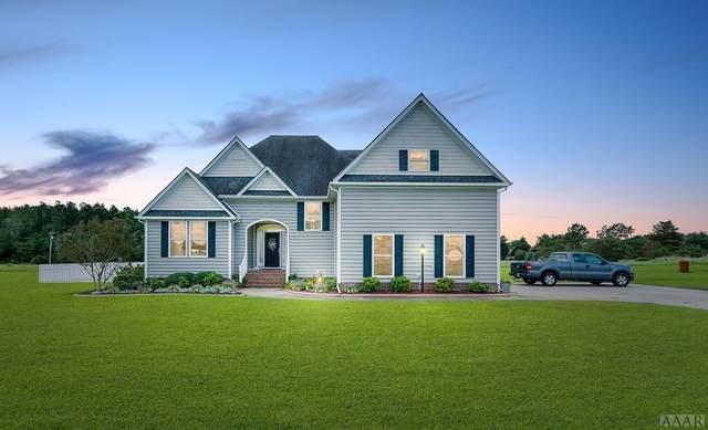 102 Fyvie Drive, Barco, NC 27917 (#101132) :: The Kris Weaver Real Estate Team
