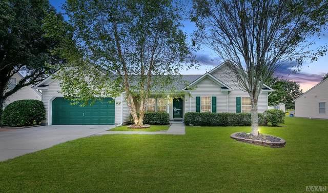 171 Green View Road, Moyock, NC 27958 (#101133) :: Austin James Realty LLC