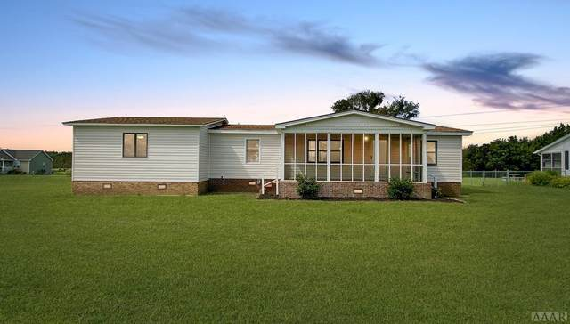 989 Waterlily Road, Coinjock, NC 27923 (#101136) :: The Kris Weaver Real Estate Team