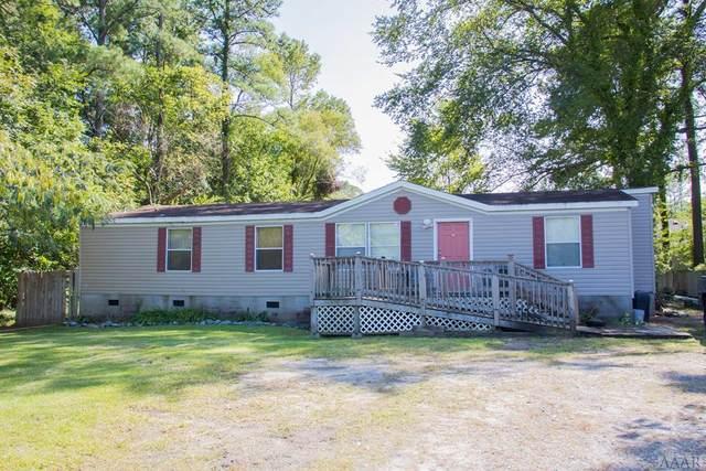2276 Caratoke Hwy, Moyock, NC 27958 (#101137) :: The Kris Weaver Real Estate Team