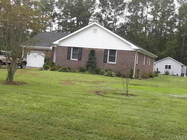 116 Creek Drive, Moyock, NC 27958 (#101142) :: The Kris Weaver Real Estate Team