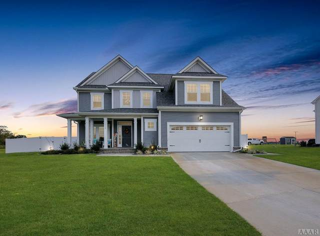 112 Victory Court, Moyock, NC 27958 (#101166) :: The Kris Weaver Real Estate Team