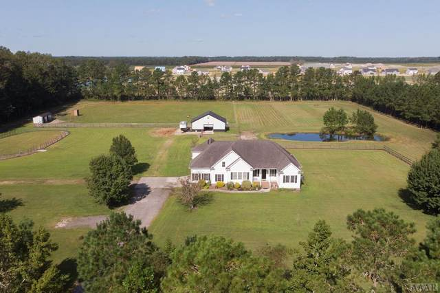 220 Old Jury Road, Moyock, NC 27958 (#101167) :: The Kris Weaver Real Estate Team