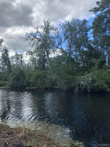 118 Dogwood Trail, Elizabeth City, NC 27909 (#101171) :: Austin James Realty LLC