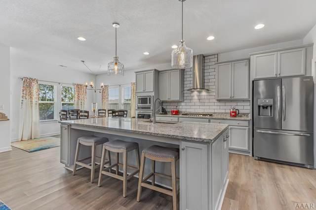 106 Alden Run, Moyock, NC 27958 (#101177) :: The Kris Weaver Real Estate Team