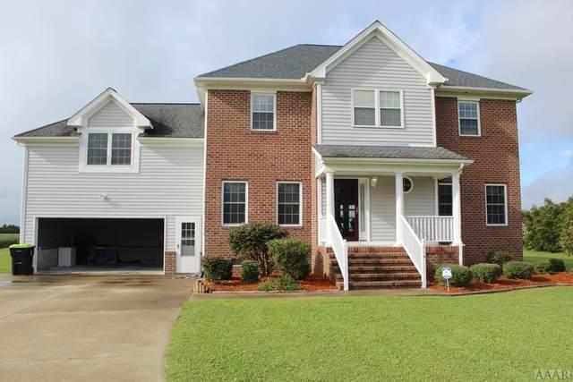114 Magnolia Trail, Hertford, NC 27944 (#101184) :: The Kris Weaver Real Estate Team