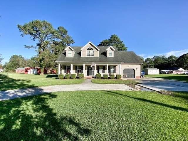 149 South Mills Road, Moyock, NC 27958 (#101240) :: The Kris Weaver Real Estate Team