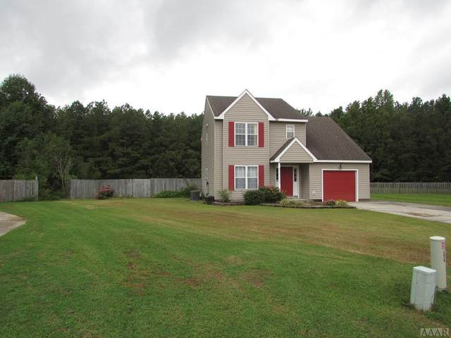 139 Bear St, Moyock, NC 27958 (#101257) :: The Kris Weaver Real Estate Team