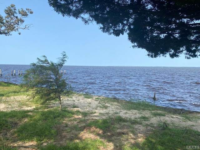 TBD Newberry Landing, Roper, NC 27970 (#101268) :: Atlantic Sotheby's International Realty