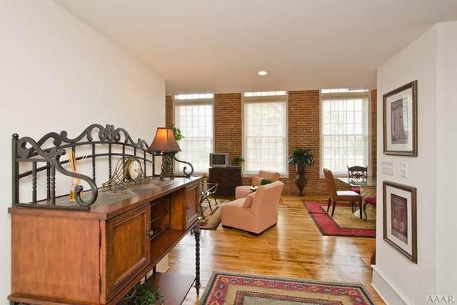 723 Mcmullan Ave #504, Edenton, NC 27932 (#101301) :: The Kris Weaver Real Estate Team