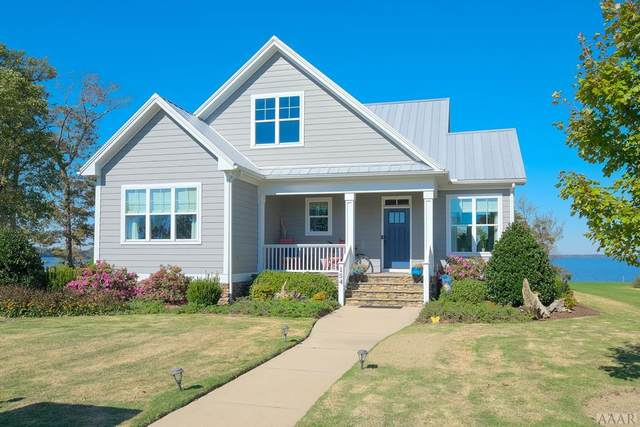 154 Royal Way W, Merry Hill, NC 27957 (#101338) :: The Kris Weaver Real Estate Team