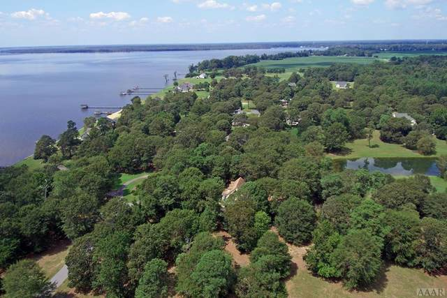 108 Heritage Point Drive, Edenton, NC 27932 (#101348) :: The Kris Weaver Real Estate Team