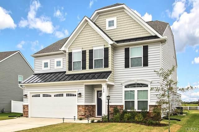 108 Sunny Lake Road, Moyock, NC 27958 (#101400) :: Atlantic Sotheby's International Realty