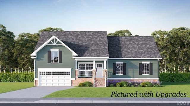 0 B Street, Moyock, NC 27958 (#101413) :: The Kris Weaver Real Estate Team