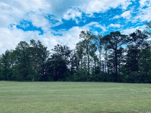 107 Noble Court, Merry Hill, NC 27957 (#101426) :: The Kris Weaver Real Estate Team