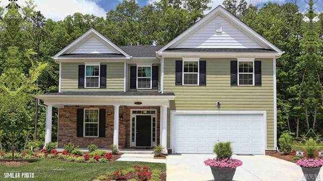 000 Moorland Way, Moyock, NC 27958 (#101459) :: Austin James Realty LLC