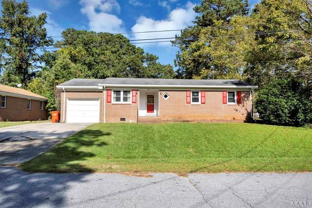 1712 Providence Circle, Elizabeth City, NC 27909 (#101474) :: The Kris Weaver Real Estate Team