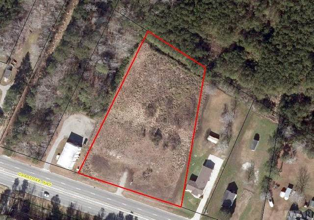 2107 Caratoke Hwy, Moyock, NC 27958 (#101521) :: The Kris Weaver Real Estate Team