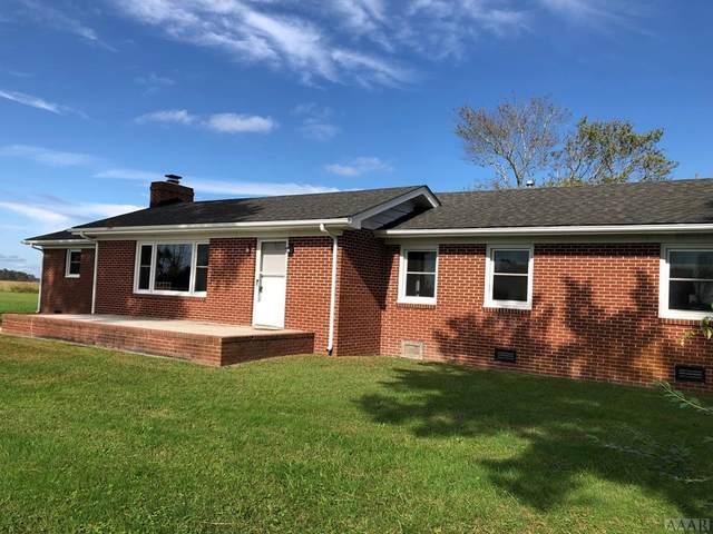 1224 Davis Bay Rd, Elizabeth City, NC 27909 (#101528) :: The Kris Weaver Real Estate Team