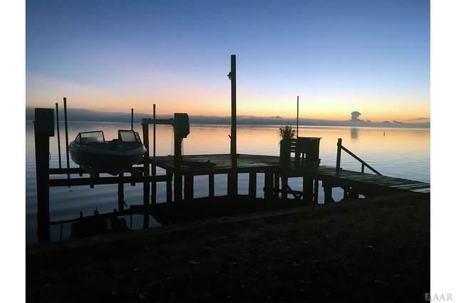 112 Bayshore Dr, Elizabeth City, NC 27909 (#101570) :: The Kris Weaver Real Estate Team