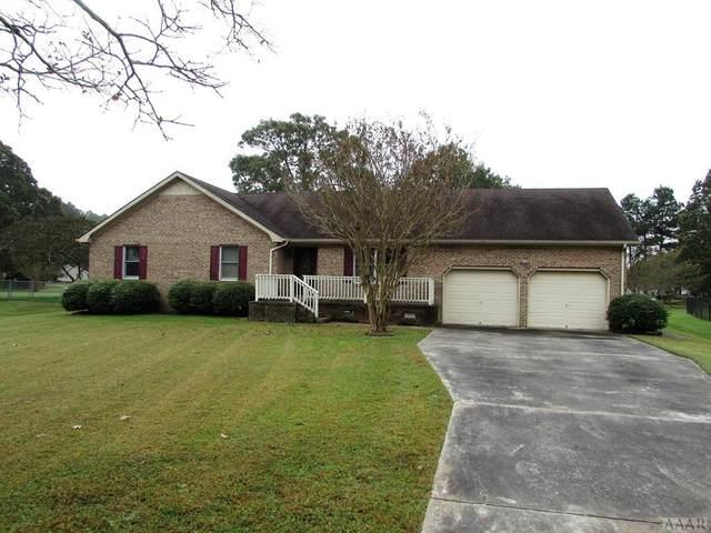 1521 Brumsey Dr, Elizabeth City, NC 27909 (#101583) :: The Kris Weaver Real Estate Team