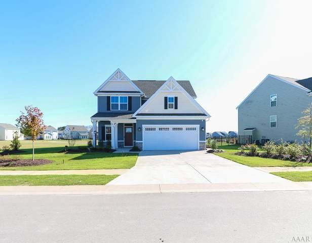 103 Sunny Lake Road, Moyock, NC 27958 (#101642) :: Atlantic Sotheby's International Realty