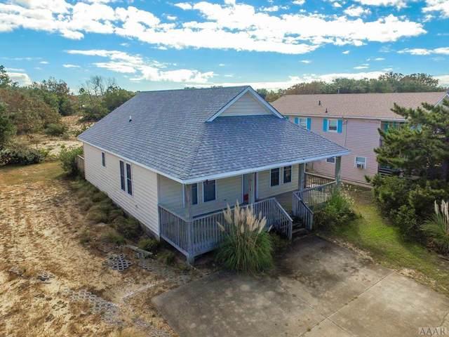 405 Third Street W, Kill Devil Hills, NC 27948 (#101698) :: The Kris Weaver Real Estate Team
