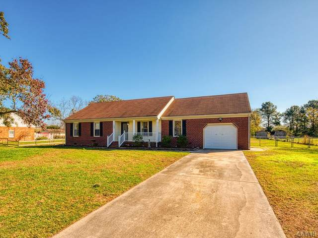 102 White Pine Drive, Moyock, NC 27958 (#101786) :: The Kris Weaver Real Estate Team