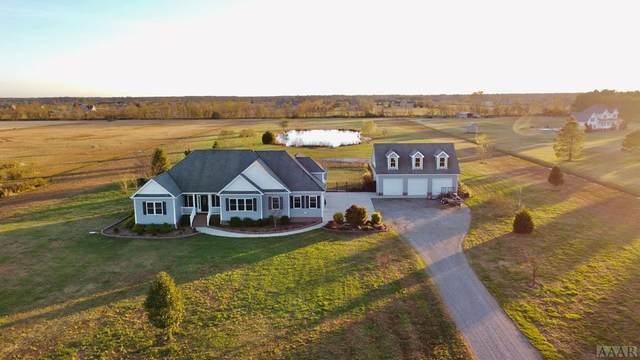 178 Oxford Road, Moyock, NC 27958 (#101795) :: The Kris Weaver Real Estate Team
