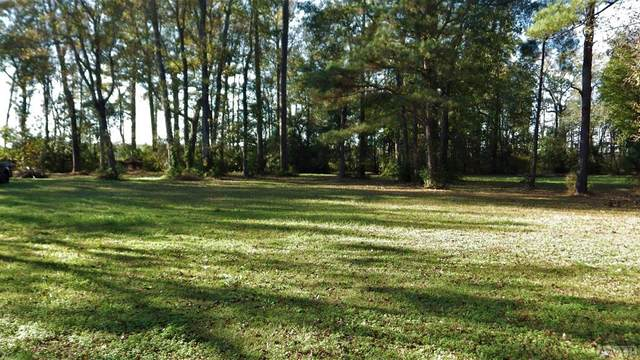 3260 Caratoke Hwy S, Currituck, NC 27929 (MLS #101837) :: AtCoastal Realty