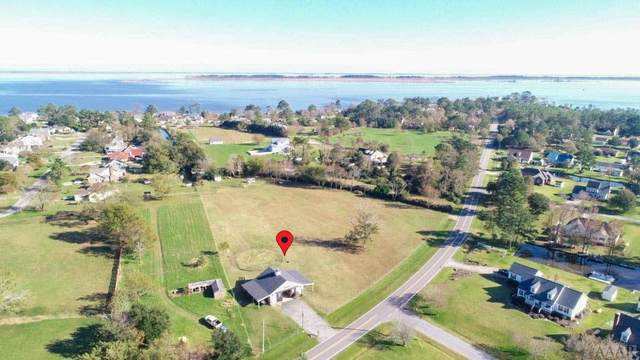 000 Bells Island Rd, Currituck, NC 27929 (MLS #101850) :: AtCoastal Realty