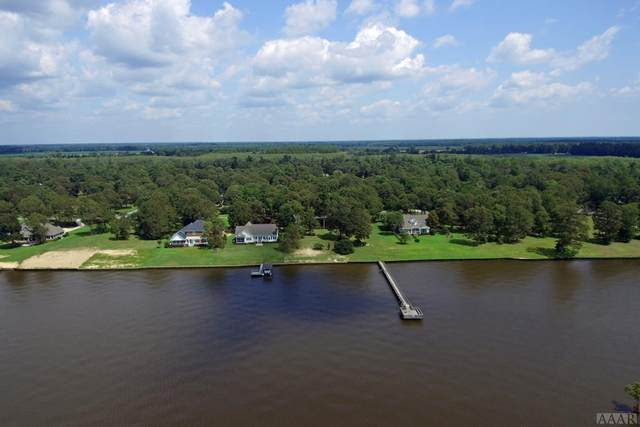 416 Bay Point Dr, Edenton, NC 27932 (#101861) :: The Kris Weaver Real Estate Team