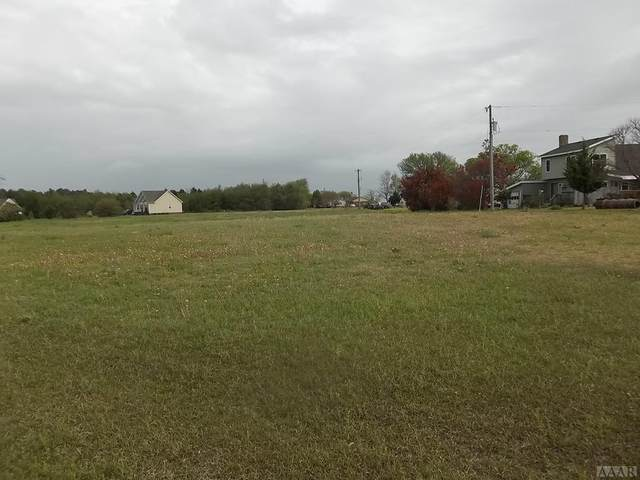 100 Gull Rock View, Coinjock, NC 27923 (MLS #101928) :: AtCoastal Realty