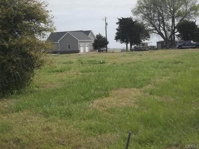 104 Gull Rock View, Coinjock, NC 27923 (#101930) :: Austin James Realty LLC