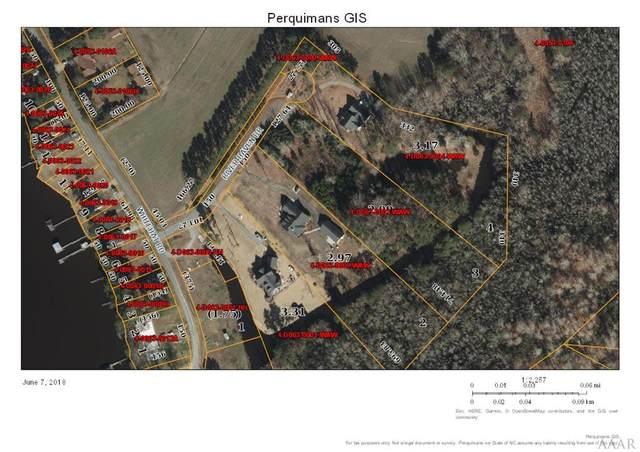 118 Riverhaven, Hertford, NC 27944 (#102165) :: The Kris Weaver Real Estate Team